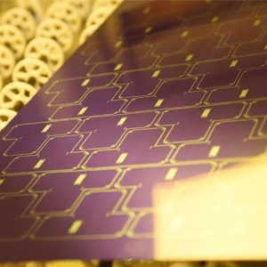 How To Produce Acid Etched Components The ACE Way